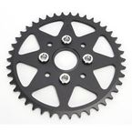 42 Tooth Sprocket - M605-14-42