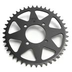 43 Tooth Sprocket - M605-26-43