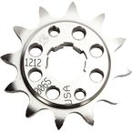 520 12 Tooth Sprocket - 1212-0065