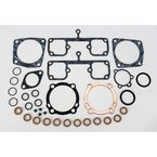 Top End Gasket Set - 64039