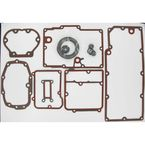 Complete Transmission Gasket and Seal Kit - 33031-99