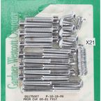 Primary Bolt Kit - P-10-18-08