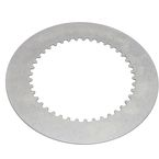 .047 in. Steel Plate for Pro Clutch Kits - 2060-0006