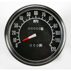2240 to 60 ratio Speedometer w/Read Switch - DS-243901