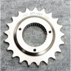 PBI Transmission Mainshaft Sprocket - 277-21