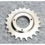 PBI Transmission Mainshaft Sprocket - 277-22