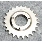 PBI Transmission Mainshaft Sprocket - 277-23