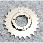 PBI Transmission Mainshaft Sprocket - 277-24