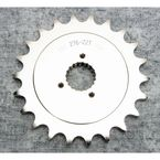 PBI Transmission Mainshaft Sprocket - 276-22