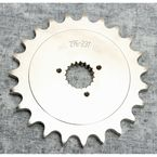 PBI Transmission Mainshaft Sprocket - 276-23