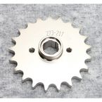 PBI Transmission Mainshaft Sprocket - 273-21