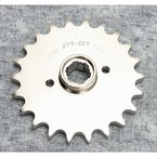 PBI Transmission Mainshaft Sprocket - 273-22