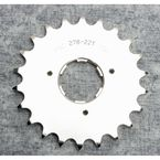 PBI Transmission Mainshaft Sprocket - 278-22