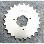 PBI Transmission Mainshaft Sprocket - 278-24