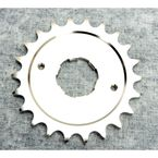 PBI Transmission Mainshaft Sprocket - 279-22