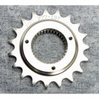 PBI Transmission Mainshaft Sprocket - 277-19