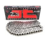 530 Z3 Super Heavy Duty X-Ring Chain - JTC530Z3NN120RL