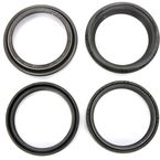 Fork Seal Kit - 0407-0660