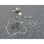 Garage Buddy Complete Engine Rebuild Kit - PWR201-100