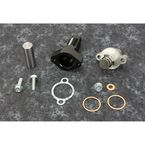 Cam Chain Tensioner Conversion Kit - HC00063