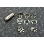 2-Hole Crank Pin Kit - 10-2562