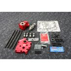 Race Series 472 Chain Drive Camchest Kit - 7269