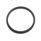 Manifold Intake O-Ring Seal - 16-0235