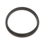 Stock Heads Intake O-Ring Seal - 16-0236