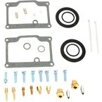 Carb Rebuild Kit - 1003-1485