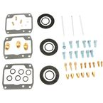Carb Rebuild Kit - 1003-1554