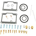 Carb Rebuild Kit - 1003-1581