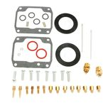 Carb Rebuild Kit - 1003-1582