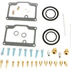 Carb Rebuild Kit - 1003-1583
