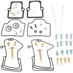 Carb Rebuild Kit - 1003-1585