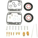 Carb Rebuild Kit - 1003-1587