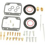 Carb Rebuild Kit - 1003-1644