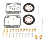Carb Rebuild Kit - 1003-1646