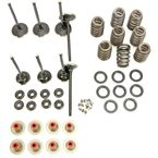 Black Diamond Engine Valve Kit - 20-23350
