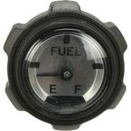 Gas Cap w/Gauge - SM-07221