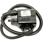Hot Shot Ignition Coil - 23-303
