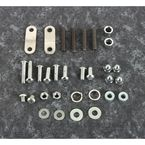 OE Cowl Hardware Kit - 68450-34