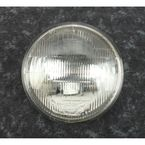 5 3/4 in. 6V 40/30W Sealed Beam Headlight - 67717-59