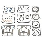Complete Top End Gasket Kit - 660439
