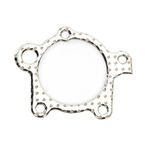 Exhaust Port Gasket - EX007042AM