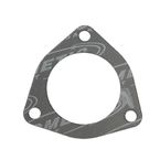 Exhaust Port Gasket - EX012031F