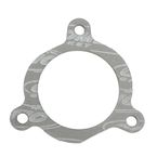 Exhaust Port Gasket - EX014047F