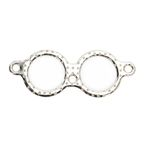 Exhaust Port Gasket - EX281042AM