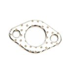 Exhaust Port Gasket - EX349042AM