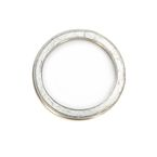 Exhaust Port Gasket - EX817