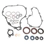 Bottom End Gasket Kit - C3595BE